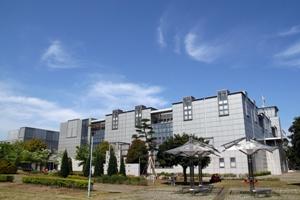長崎原爆資料館 - Nagasaki Atomic ...