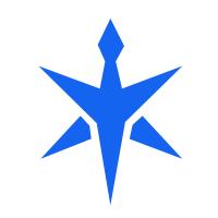 成田空港活用协议会/千叶県9-october-invoice