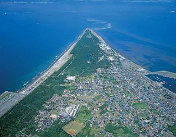 富津岬 富津岬-東京湾アピールポイント/千葉県 本文へスキップします。 千葉県Chiba Pre