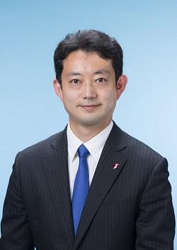 知事プロフィール/千葉県