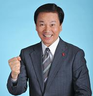 「森田健作」の画像検索結果