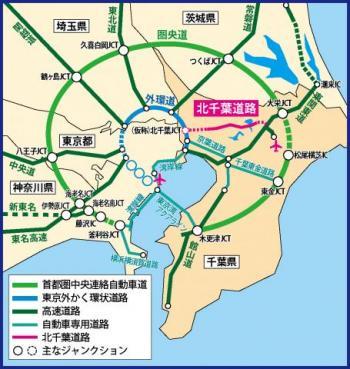 千葉 県 道路 情報