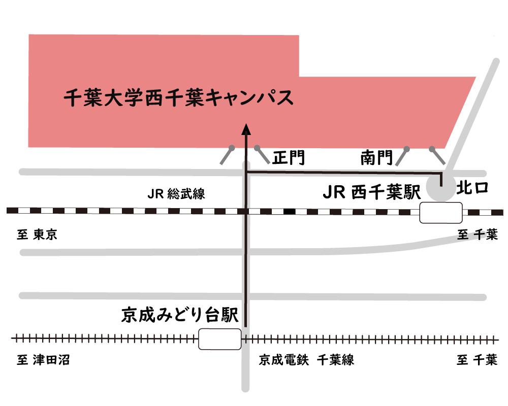 千葉 県 コロナ 情報
