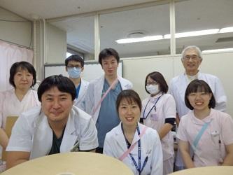病院 こども 千葉 県立