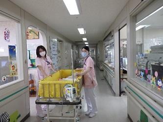 病院 千葉 県 こども
