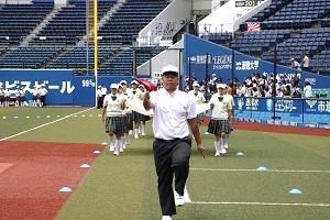高校 連盟 野球 県 千葉