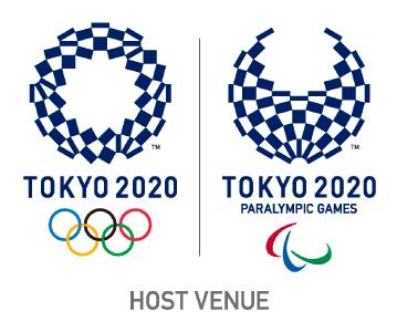 オリンピック 競技 数